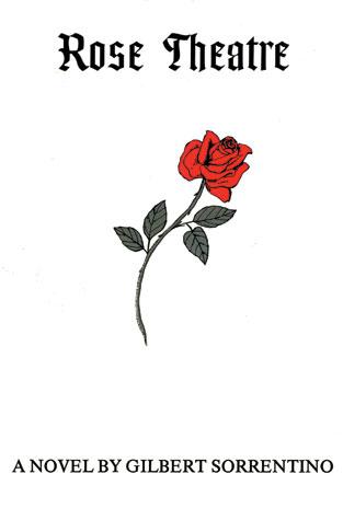 Rose-Theatre