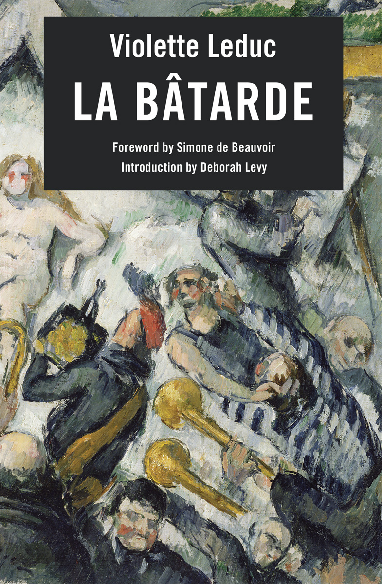 bnatarde_cover021915