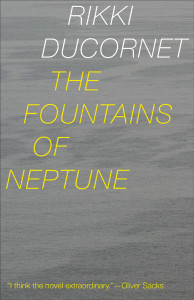 fountains_021315