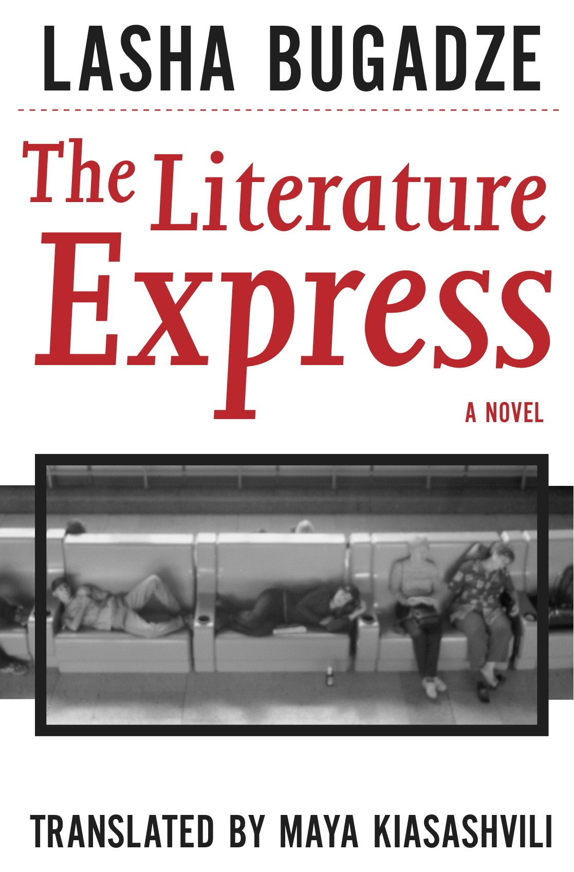 LIT EPRESS_cover
