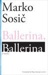 978-1-62897-097-5_ballerina