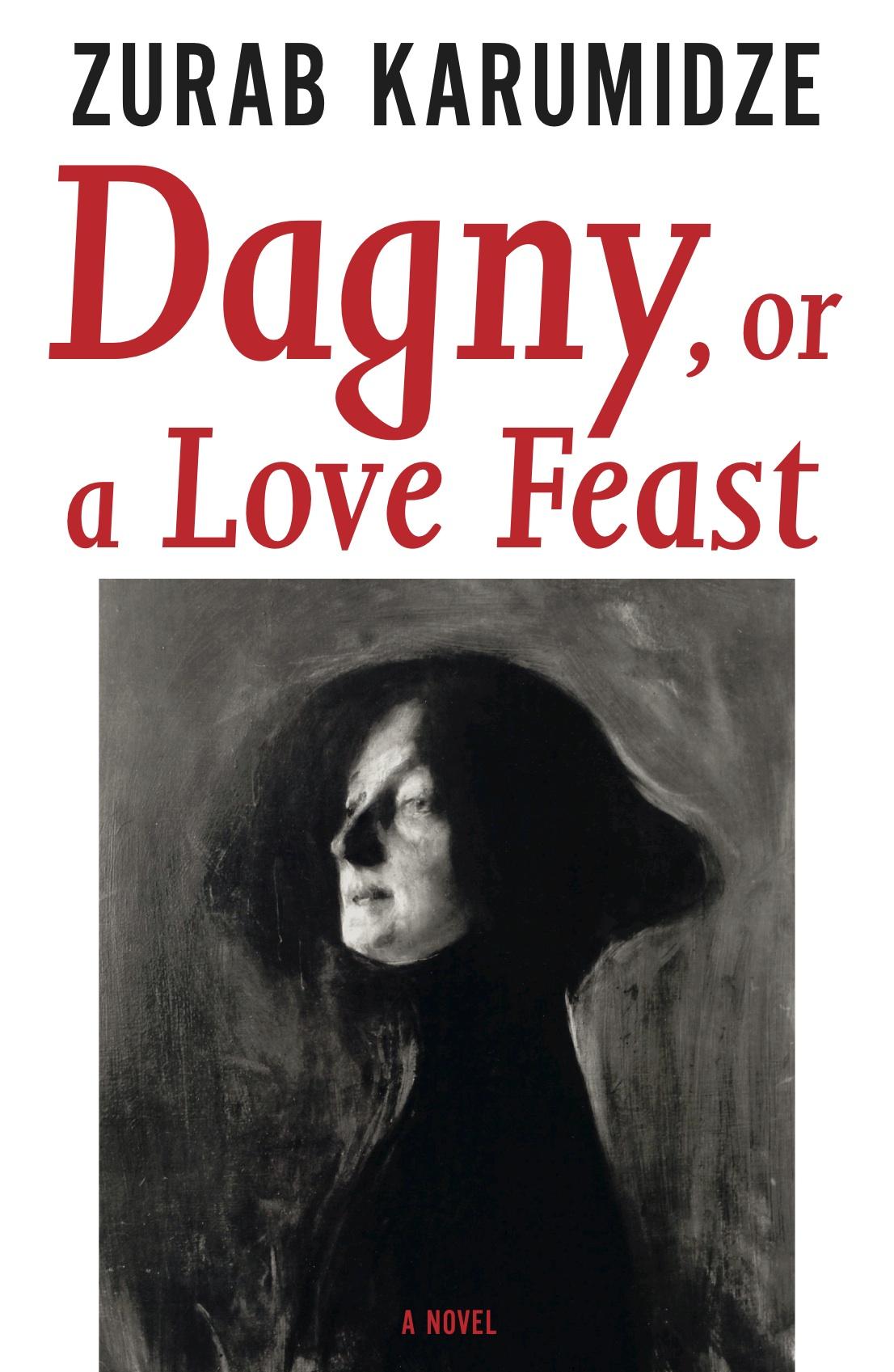DAGNY_cover