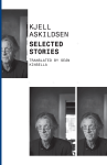 stories by Askieldsen