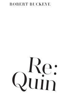 reQuinn_web