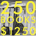 250books