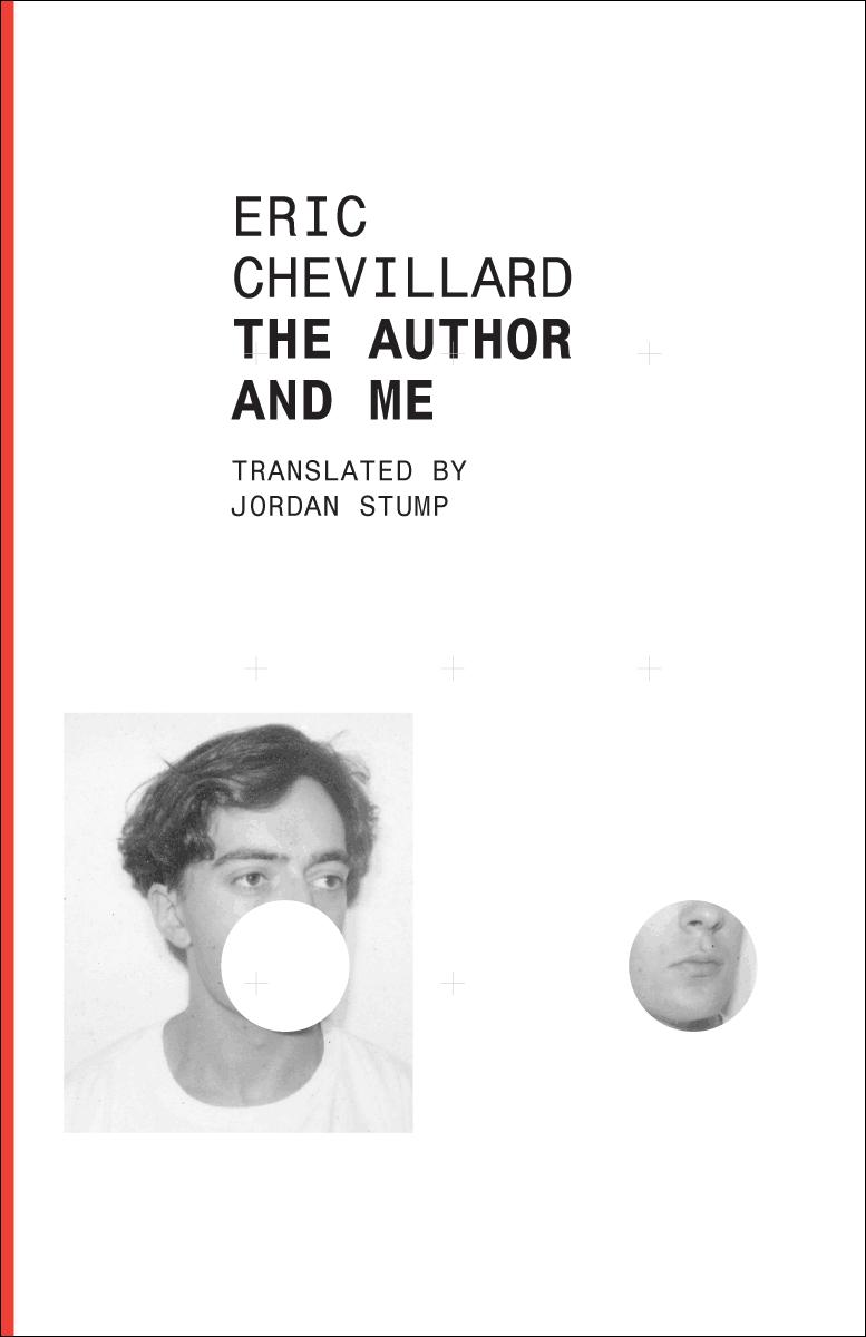 978-1-62897-075-3_chevillard