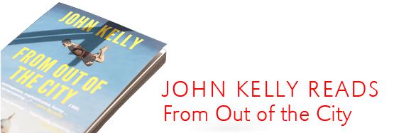 book_kelly_bann
