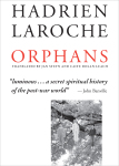 cover of Orphans by Hadrien Laroche