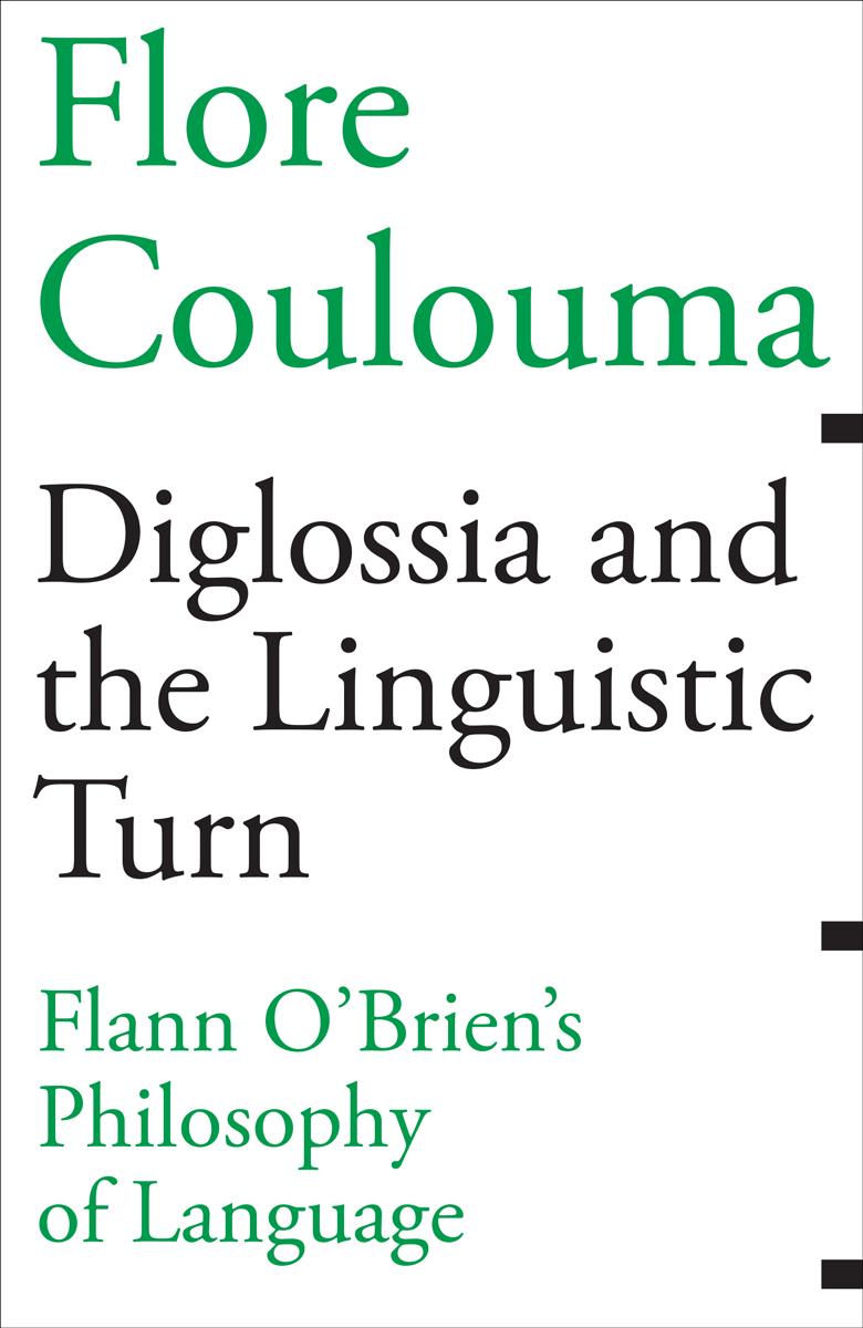 diglossia_final
