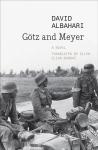 gotz_meyer_Cover