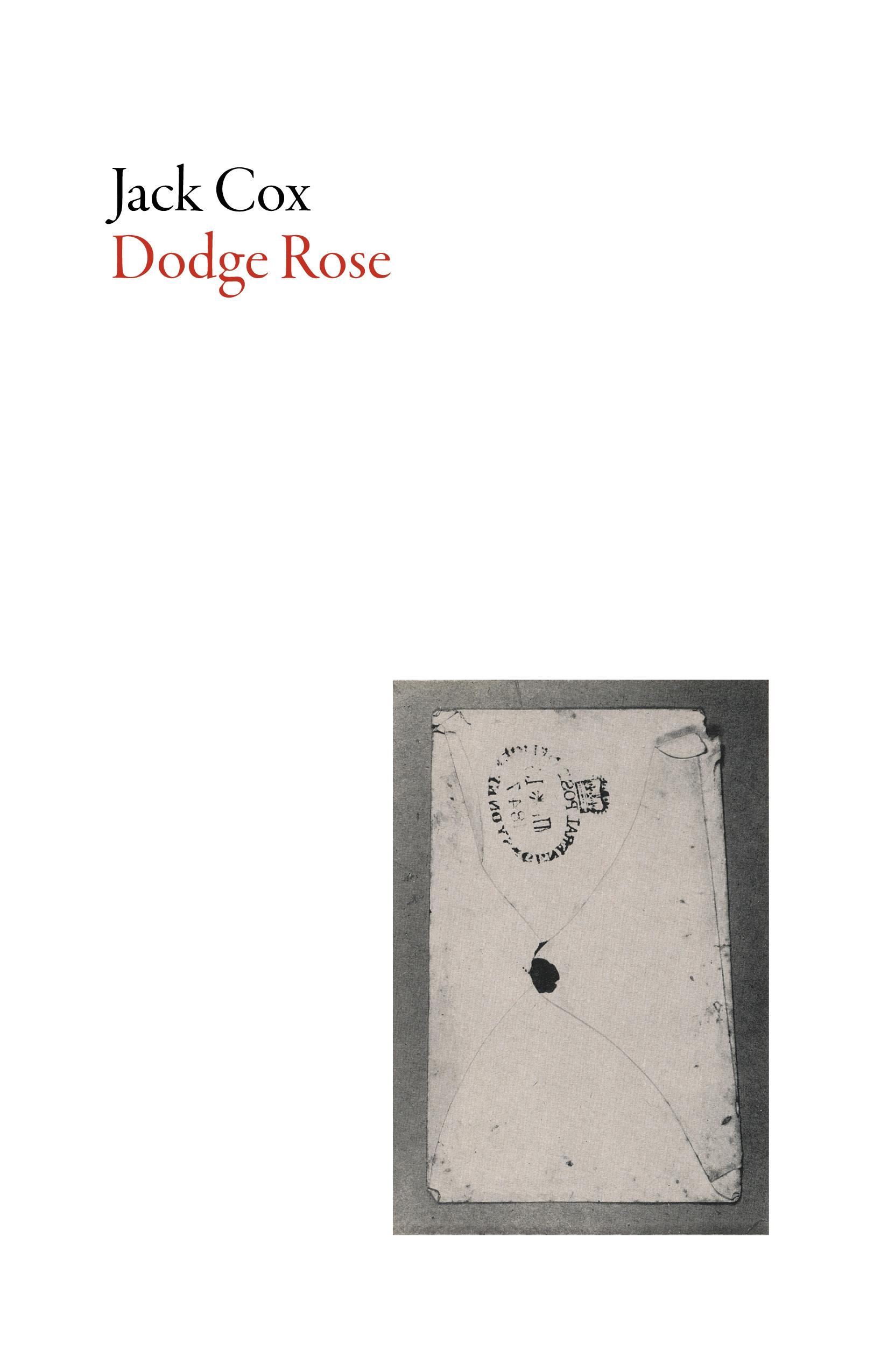Dodge_Rose_2front