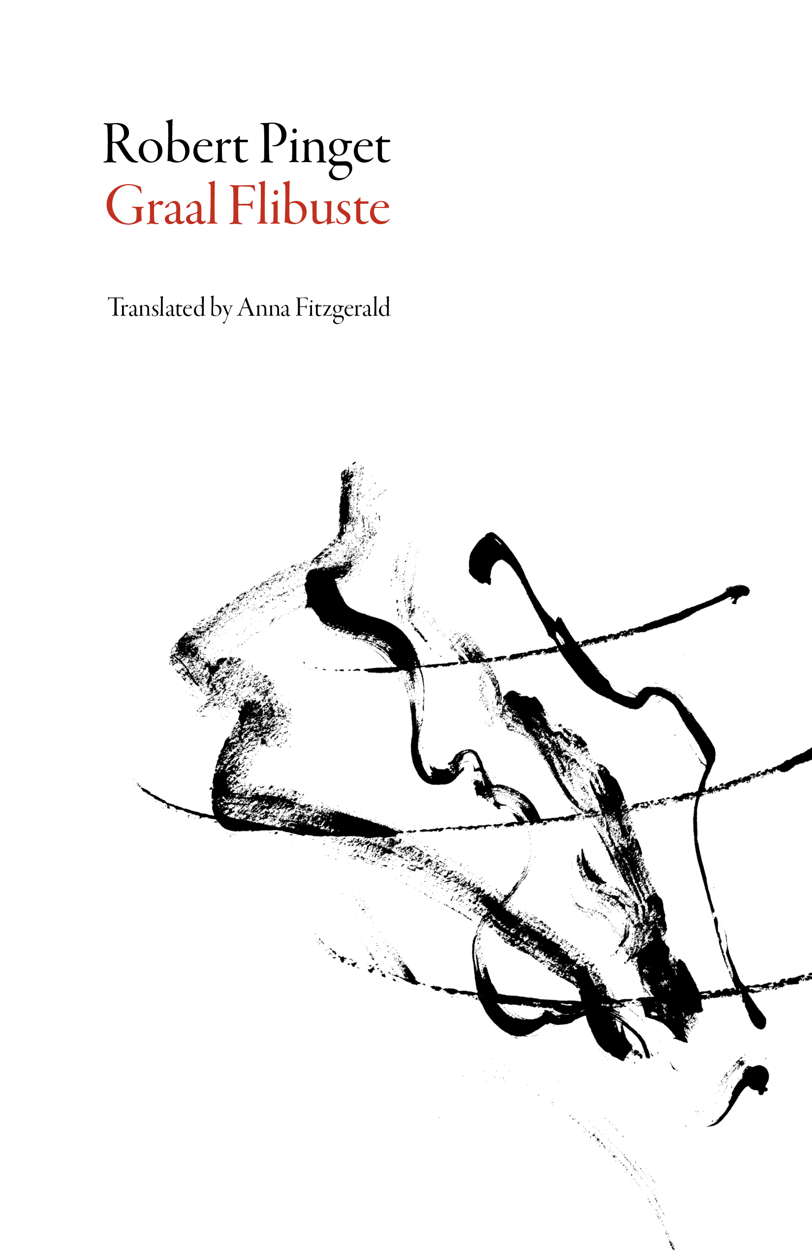 Raymond Roussel | Search Results | Dalkey Archive Press