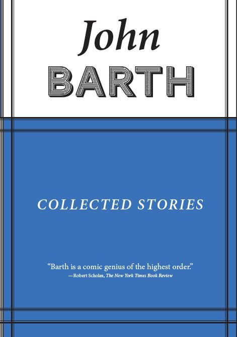 barth_082815f