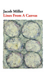 Lines front cover