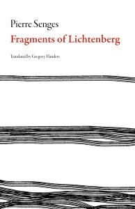 fragments-of-lichtenberg