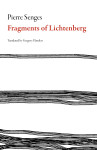 fragments-of-lichtenberg