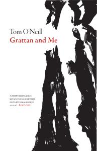 grattan-and-me