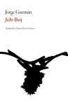 job-boj