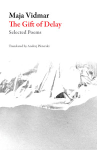 Selected Poems1