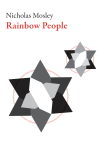 rainbow people fc