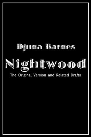 NightwoodMockCover