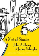 nest of ninnies