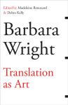 bWright_cover021115