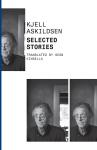 stories by Askieldsen