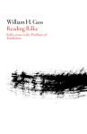 Reading_Rilke
