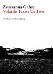 Volatile Texts FC